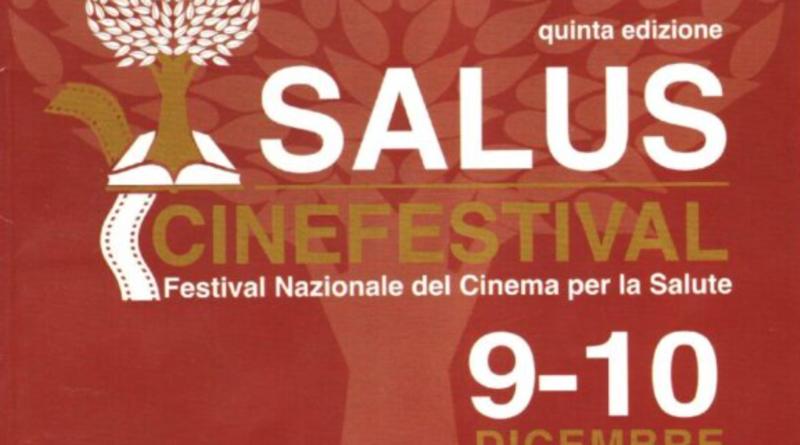 salus cinefestival
