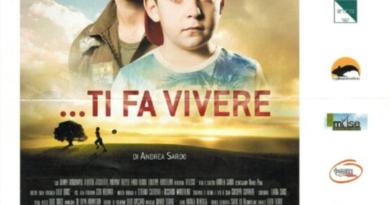 """Fondazione """"Leonardo Sciascia"""""""