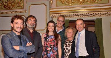 Teatro Margherita di Caltanissetta