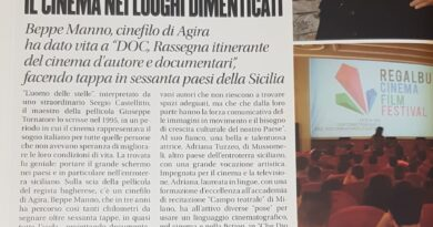 Doc Rassegna Itinerante
