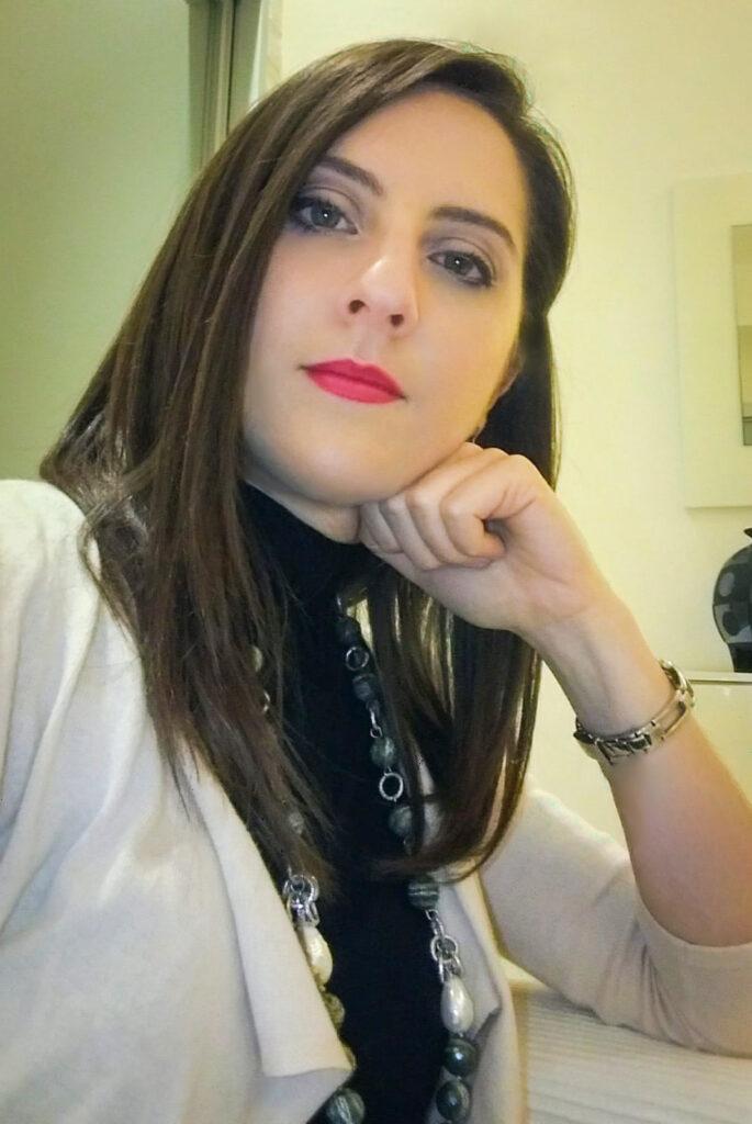 Valentina La Ferrera