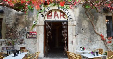 cineturismo in sicilia