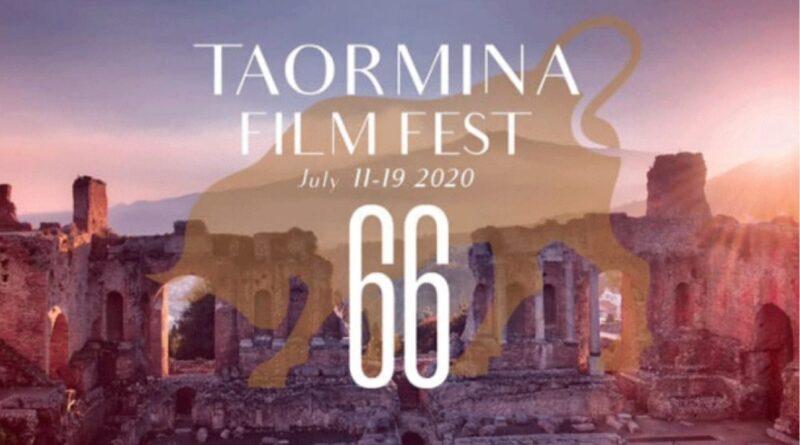 """Taormina FilmFest. Fallanca: """"Lascio un Festival riabilitato e rinnovato"""""""