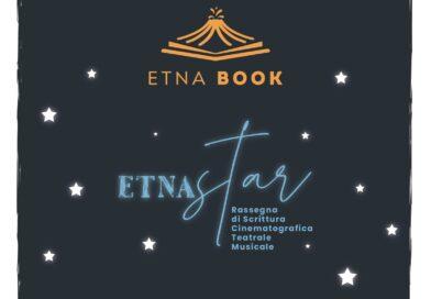 Etnabook 2021: novità in arrivo tra libri, musica, cinema e teatro